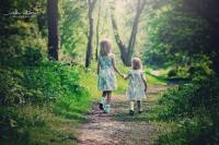 children photography9@london family photographer