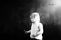 lensbaby child 3bw