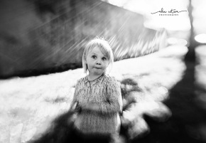 lensbaby child2bw