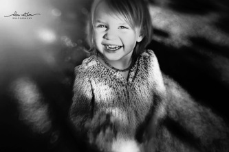 lensbaby child4bw