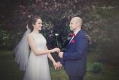 wedding reportage @alex cetera photography