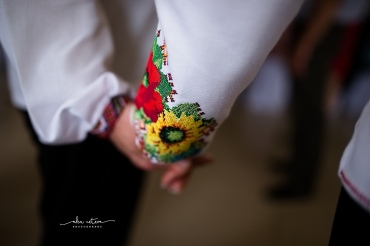 wedding reportage @alex cetera photography