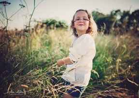 London children photography. Product photography.