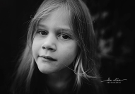 children portrait photography
