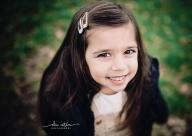 london-children-photographer-2