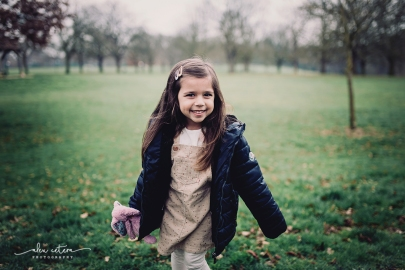 london-children-photographer-3