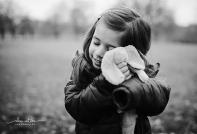 london-children-photographer-4