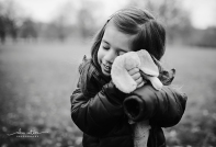 london-children-photographer-4