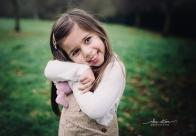 london-children-photographer-5
