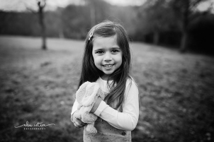 london-children-photographer-6