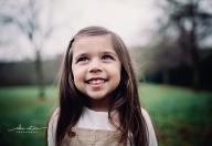 london-children-photographer-7