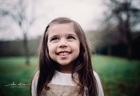 london-children-photographer-7