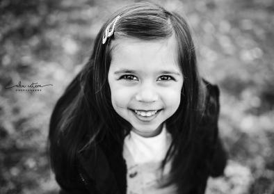 london-children-photographer-8