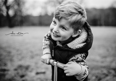 london-children-photographer