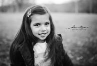 london-children-photographer