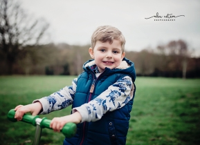 london-children-photographer2