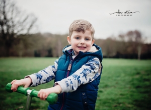 london-children-photographer2