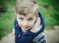 london-children-photographer3
