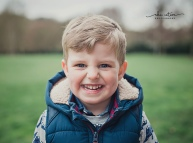 london-children-photographer4