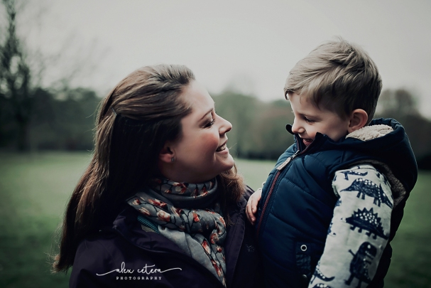 london-family-photographer2