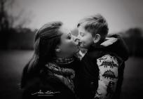 london-family-photographer3