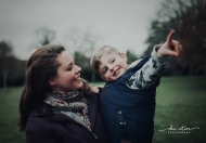 london-family-photographer4