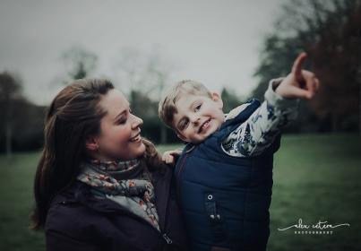 london-family-photographer4