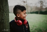 london portrait photography5