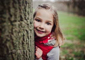 west london children photography
