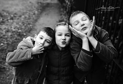 west london children photography10