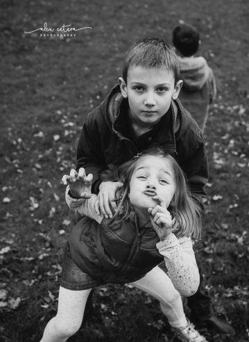 west london children photography11