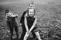 west london children photography12