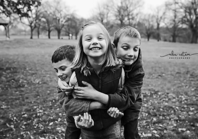 west london children photography14