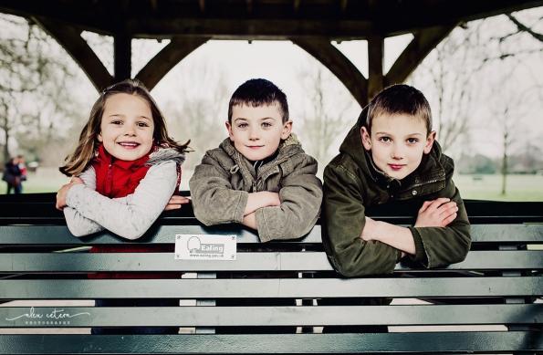west london children photography15