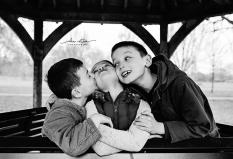 west london children photography16