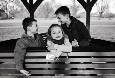west london children photography17