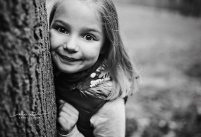 west london children photography2