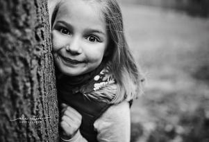 west london children photography2