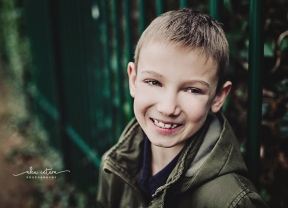 west london children photography3