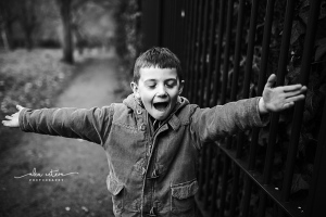 west london children photography4