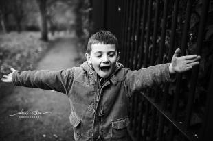 west london children photography4