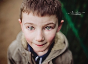 west london children photography6