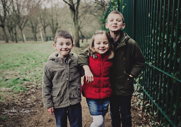 west london children photography7