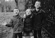 west london children photography8