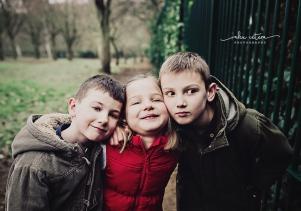 west london children photography9