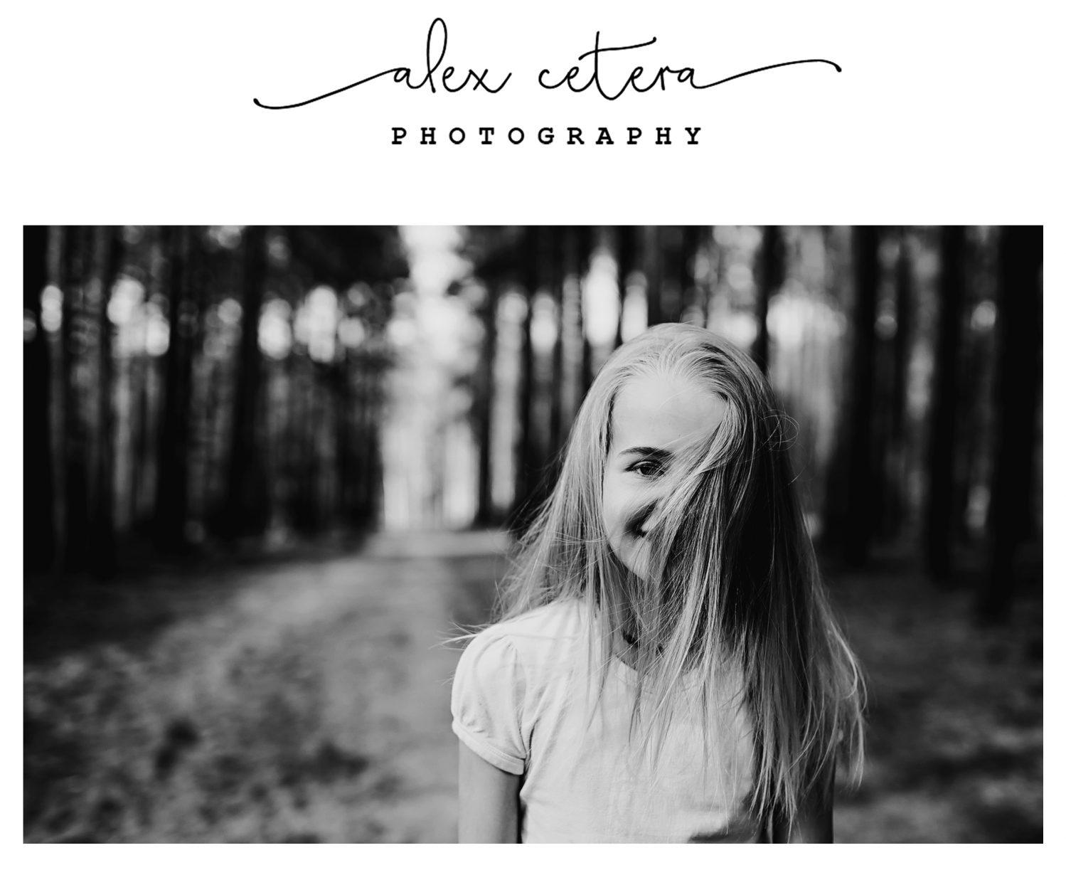 Alex Cetera Photography